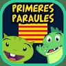 download Primeres Paraules en català apk