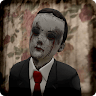 Evil Doll - The Horror Game apk icon