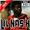download The Best Of Lil Nas X Song Video Music Offline apk