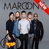download Maroon 5 Top Album Offline apk