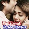download New Emotional Love Video Status apk