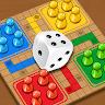 download Ludo Classic game : Ludo board star free apk