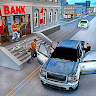 US City Bank Grand Robbery 2019 icon
