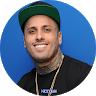 download 🎵🔥Nicky Jam All Songs🔥 apk
