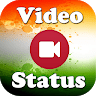 download Independence Day Video Status apk