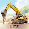 download Construction Simulator 3 Lite apk