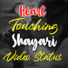 download Heart Touching Video Shayari status apk