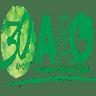 download AAO - ASSOCIADOS apk