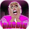 ваrвiе Granny2 Scary Pink House : Scary Pink House apk icon