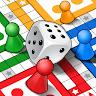 download Ludo Classic Game : Ludo Champion Board Game King apk