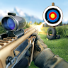 Shooting Battle game apk icon