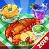 download Cooking Frenzy: Craze Restaurant Cooking Games apk