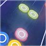 download Steven Universe Full Theme Song Piano Hero apk