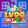download Ludo Free apk