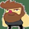 Box Pusher game apk icon