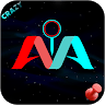 AA Pin The Line game apk icon