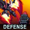미니언 디펜스 : 방치형 RPG game apk icon