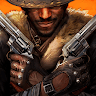West Gang game apk icon