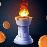 🔥Idle Tower Defense🔥 (Unreleased) game apk icon