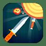 SWORD HITTER 2020 game apk icon