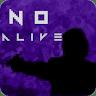 No Alive game apk icon