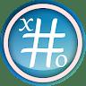 Tic Tac Toe game apk icon