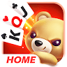 Dream Home - Solitaire game apk icon