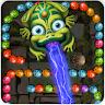 Zumbox Pro Game game apk icon