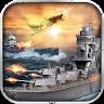 세계대해전M game apk icon