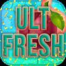 Ult Fresh game apk icon
