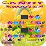 Candy Shooter game apk icon