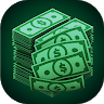 GET RENT (Unreleased) icon