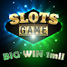 Slots game game apk icon