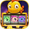 Pregnancy- Casino Slot Online Bonus game apk icon