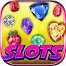 Slots Casino-Slot Machine Game Money game apk icon