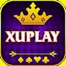 Game danh bai doi thuong XuPlay online 2019 (Unreleased) game apk icon