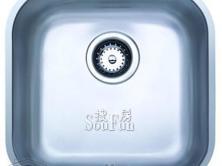 kitchen sink drain pipe kidcraft vintage 厨房水槽排水管 厨房水槽排水管价格表 品牌 图片 官网报价 旗舰店 厂家 摩恩厨房水槽21002