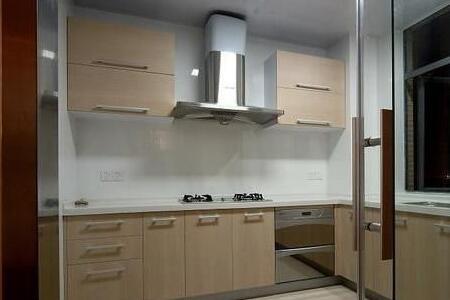 kitchen cabinet desk units black table and chairs 厨房厨柜的高度 厨房橱柜设计注意要点 手机房天下知识