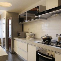 Kitchen Appliances Brands Kitchens With Espresso Cabinets 家用厨房电器品牌如何选择厨房电器 手机房天下知识