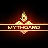 Mythgard Game icon