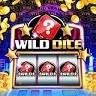WILD DICE SLOT game apk icon