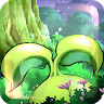Magic Pet (Unreleased) game apk icon