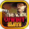 Western Guns game apk icon