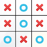 Tic Tac Toe game apk icon