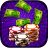Casino Game -Daily Big Win Online game apk icon