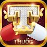 Cong game truc tuyen THUOC game apk icon
