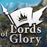 Lords Of Glory game apk icon