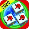 Bầu Cua Tết 2020 game apk icon