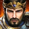 Revenge of Sultans (ROS) game apk icon