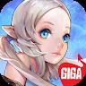 GIGA HAVANA game apk icon